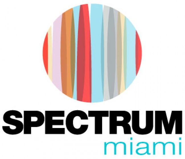 Art Expo Spectrum Miami 2016