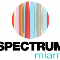 Spectrum Art Expo Miami 2016