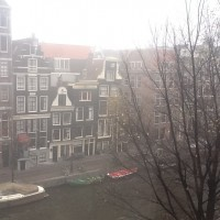 Foto de Amsterdam in love